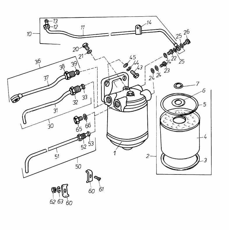термобельё: покататься каталог запчастей д 3900 высокотехнологичных материалов